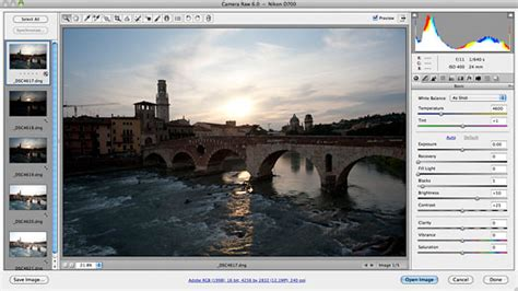 photoshop tutorial joining two pictures merge to hdr pro photoshop cs5 tutorial