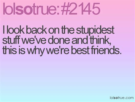 Best Friend Quotes To Put In A Birthday Card by Birthday Quotes Best Friend Quotesgram