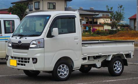 subaru sambar truck image gallery subaru sambar