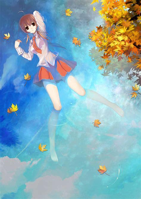 Bor Paku Paku Zerochan Anime Image Board