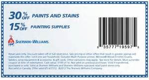 sherwin williams paint coupons 2017   Grasscloth Wallpaper
