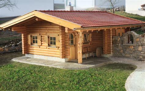 holzhaus garten http www perr blockhaus de back img result