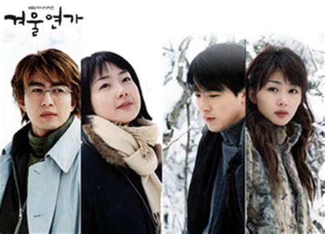 film drama korea winter sonata endless love ii winter sonata korean tv drama