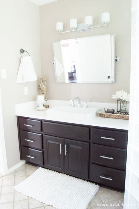 bathroom pivot mirror rectangular gorgeous 10 bathroom mirrors that pivot design