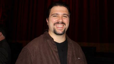 respawn entertainment co founder left studio in may 2012