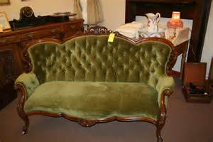 antique victorian couch victorian sofa antiques atlas