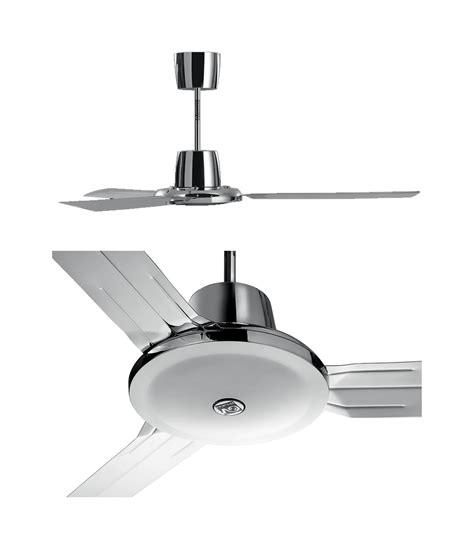 ventilatore soffitto vortice ventilatore da soffitto reversibile vortice nordik evolution
