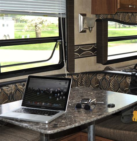 why you should live in an rv 5 reasons why you should live in an rv in your 20s