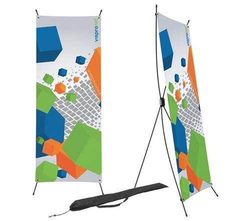 Roll Up Banner 60 X 160 Cm Albatros Laminating Indoor blueink gigantografias x baner mediano 60 x 160 cm