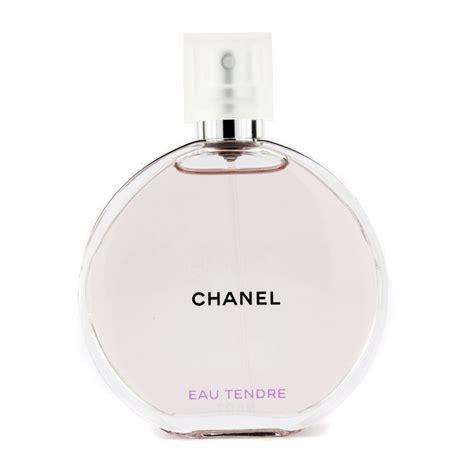 Jual Parfum Chanel Chance Eau Tendre chanel chance eau tendre edt spray fresh
