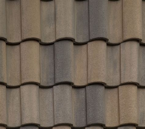 Eagle Roof Tile Smc 8401 Eagle Roofing