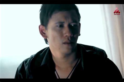 download mp3 dadali cinta yang video klip dadali band cinta yang tersakiti musik