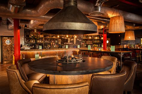 bar designs restaurant bar design awards shortlist 2015 pub uk