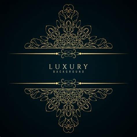 elegant logo design photoshop royal vectors photos and psd files free download