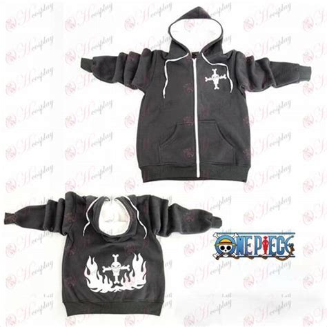 Zipper Hoodie Mario Logo 1 Hitam one accessories gray white beard logo zipper hoodies