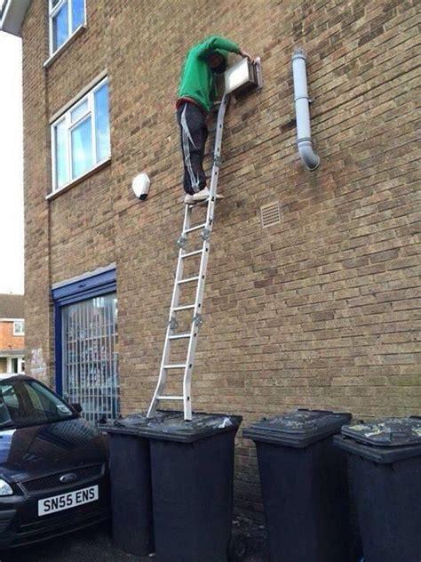 wheelie stupid idea    manage safe