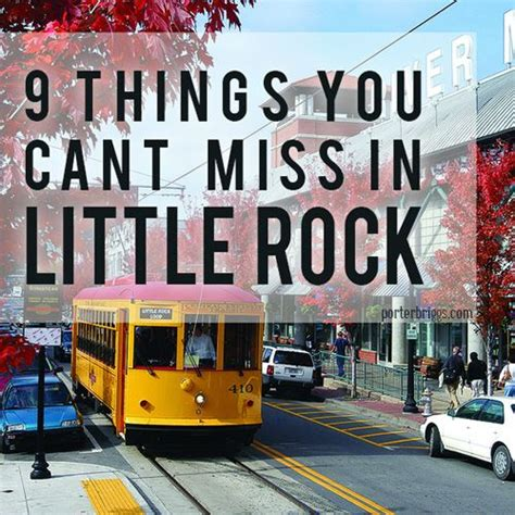 things to do with kids in little rock ar kids matttroy