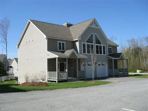 forest ridge lincoln nh woodland loop town house forest ridge lincoln nh loon mt