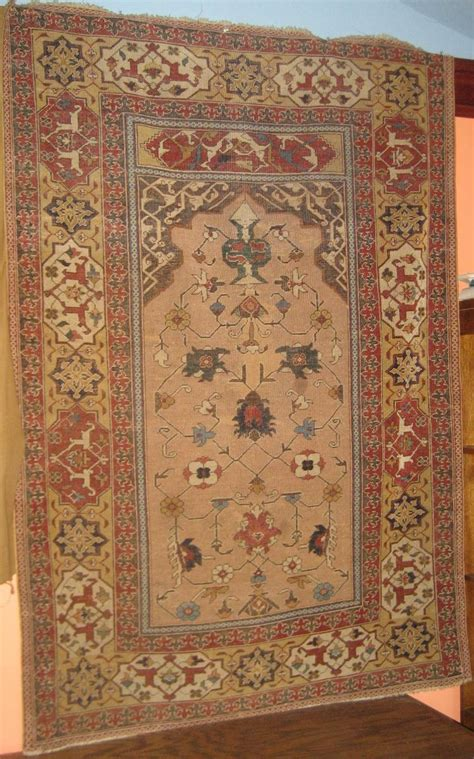 prayer rugs turkish prayer rugs the hesperides collection part 1
