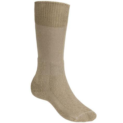 boot socks for thorlo boot socks for and save 84