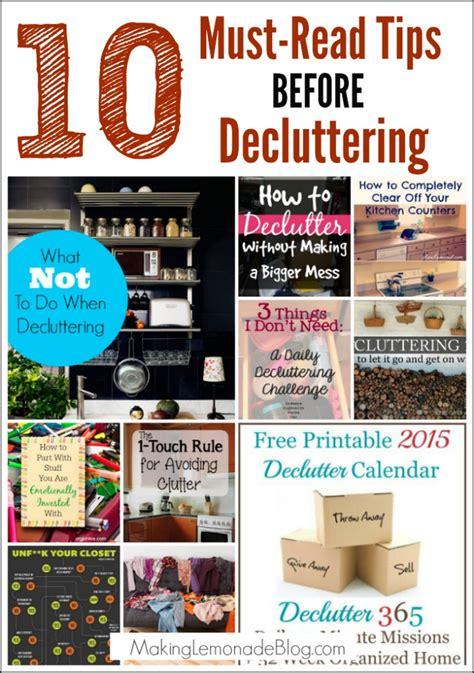 pinterest de cluttering ideas declutter tips entrancing 102 best downsizing tips images