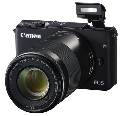The Best Cameras For Beginners On A Budget 2018   GearOpen