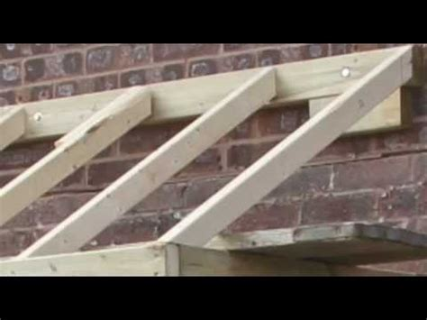 pitched porch roof design design ideas