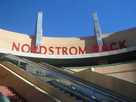 Nordstrom Rack Los Angeles by Nordstrom Rack Moved Westchester Los Angeles Ca Yelp