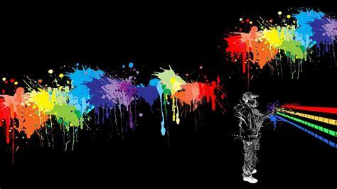 Lovely Graffiti Logo #3: Graffiti-Wallpaper-HD-Cool.jpg