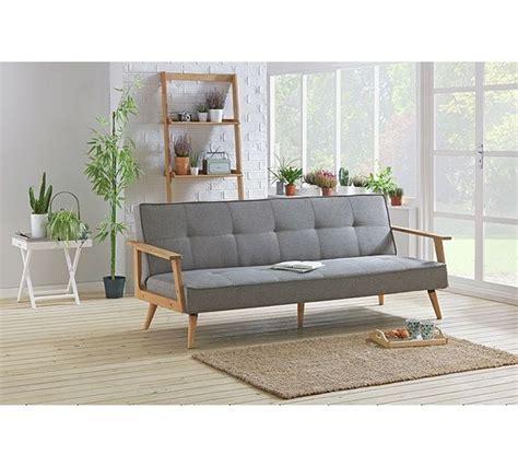 futon living room sets futon living room set peenmedia
