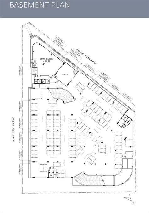 parking floor plan parking garage r floor plan mapex floor plan basement