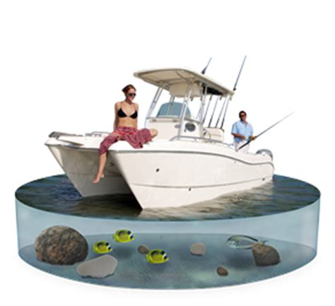 boat brands canada boat brands manufacturers discover boating canada
