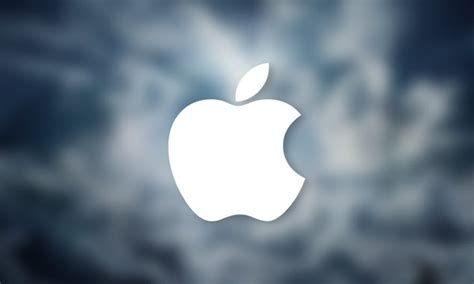 apple cloud down or up check apple services stores icloud status