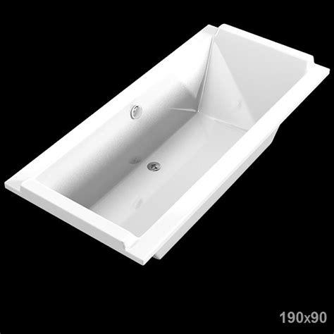 duravit starck bathtub 3d duravit starck 700031