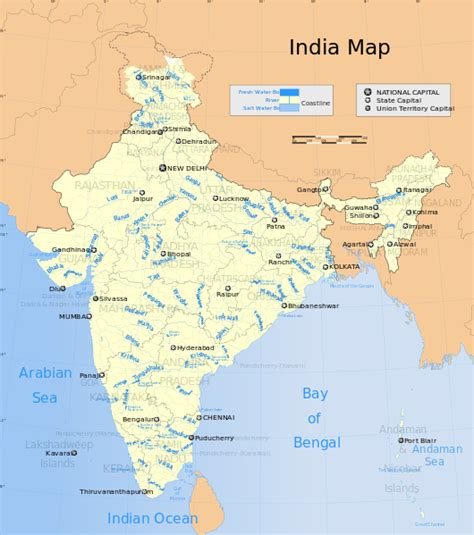 india map with country name file india map en svg