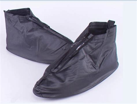 free shipping s boots boots fashion waterproof