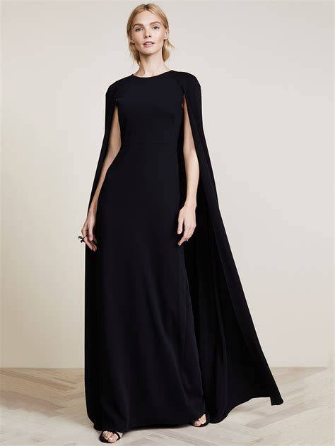 Winter Wedding Guest Dress by What To Wear To A Winter Wedding 60 Guest Dresses