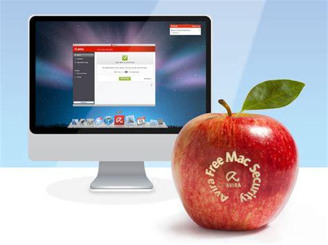 télécharger format factory gratuit mac t 195 169 l 195 169 charger antivirus gratuit avira