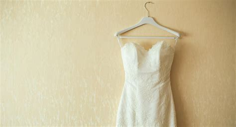 Wedding Dress Kijiji by I Do Now What Tips For Selling Your Used Wedding Dress