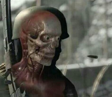 Sniper Elite Meme sniper elite headshot image gallery your meme
