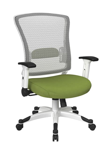 osp office furniture osp executive office furniture cubicles office environments