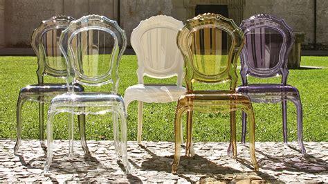 chaise salle a manger baroque superb chaise salle a manger transparente 13 chaise