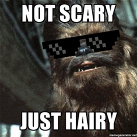 Chewbacca Meme - pin chewbacca on pinterest