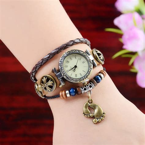 watch for girls beautiful collections 22 most beautiful watches designs for girls sheideas
