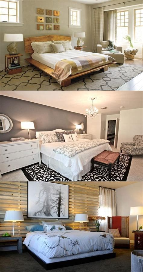 decorate bedroom on a budget decorating your bedroom on a budget interior design