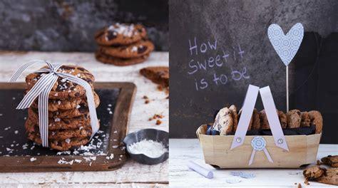 kuchen verpacken gut verpacken kuchen cupcakes muffins und co