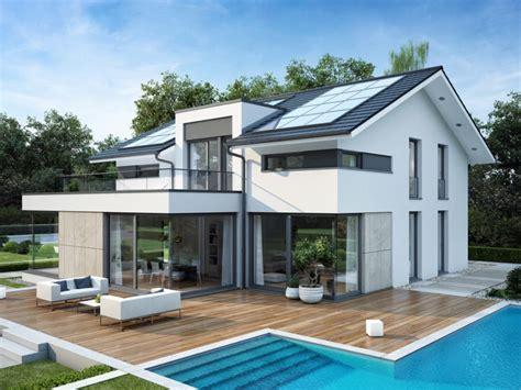 dämmung haus kosten innenarchitektur offener wohnraum gestaltung moderne