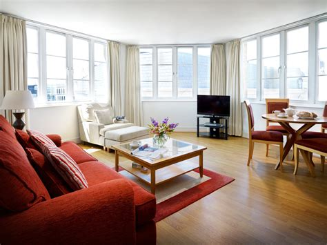 marlin appartment marlin apartments st paul s hotel london from 163 137 lastminute com