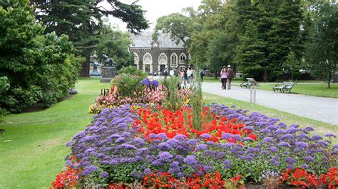 Garden Christchurch Nz Cgt City Garden Tour Includes 2 And 2