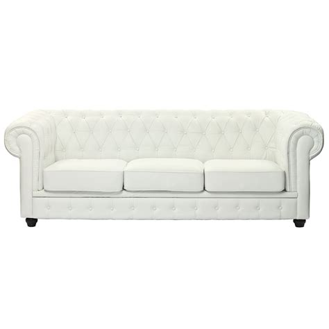 White Chesterfield Sofa Chesterfield Sofa White Studio Pinterest